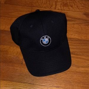 Other - BMW Hat